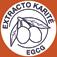 Extracto de Karité