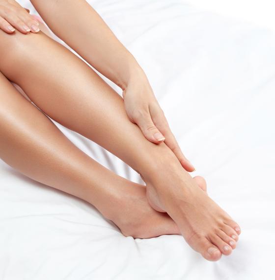 Cuidados - Función de la piel