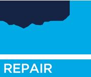 LETIbalm repair