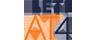 Logo pequeño LetiAT4