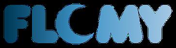 Logo FLOMY fundas antiácaros para colchón y almohada