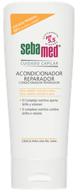 Repair Conditioner Sebamed