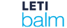 Logo letibalm es small