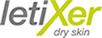 Logo Letixer small