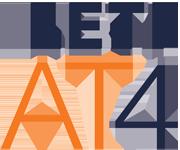 Logo at4 test