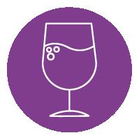 Rojeces faciales BEBIDAS ALCOHÓLICAS Y TABACO