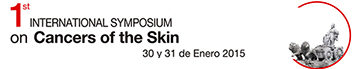 1st International Symposium on Cancers of the Skin