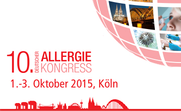 X German Allergy Congress