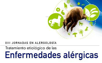 Laboratorios LETI organised the 13th Conference on Allergology