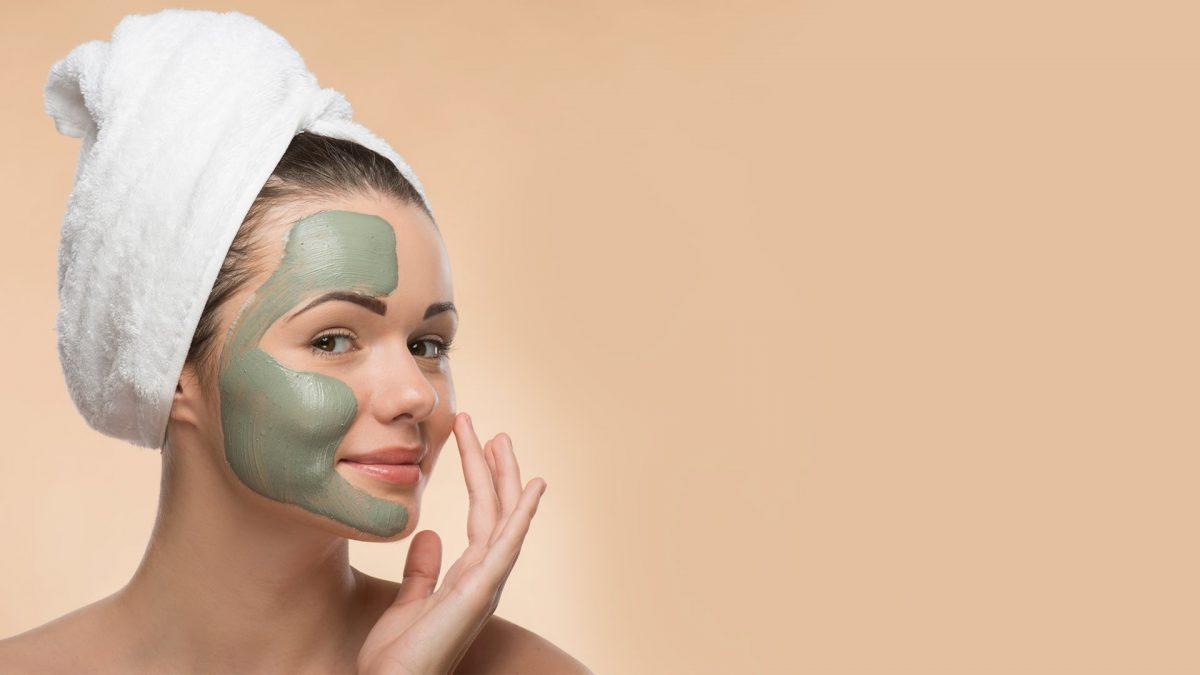 Cuida tu piel con estos sencillos trucos