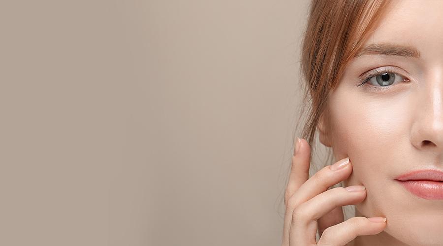 ¿La dermatitis atópica es hereditaria?