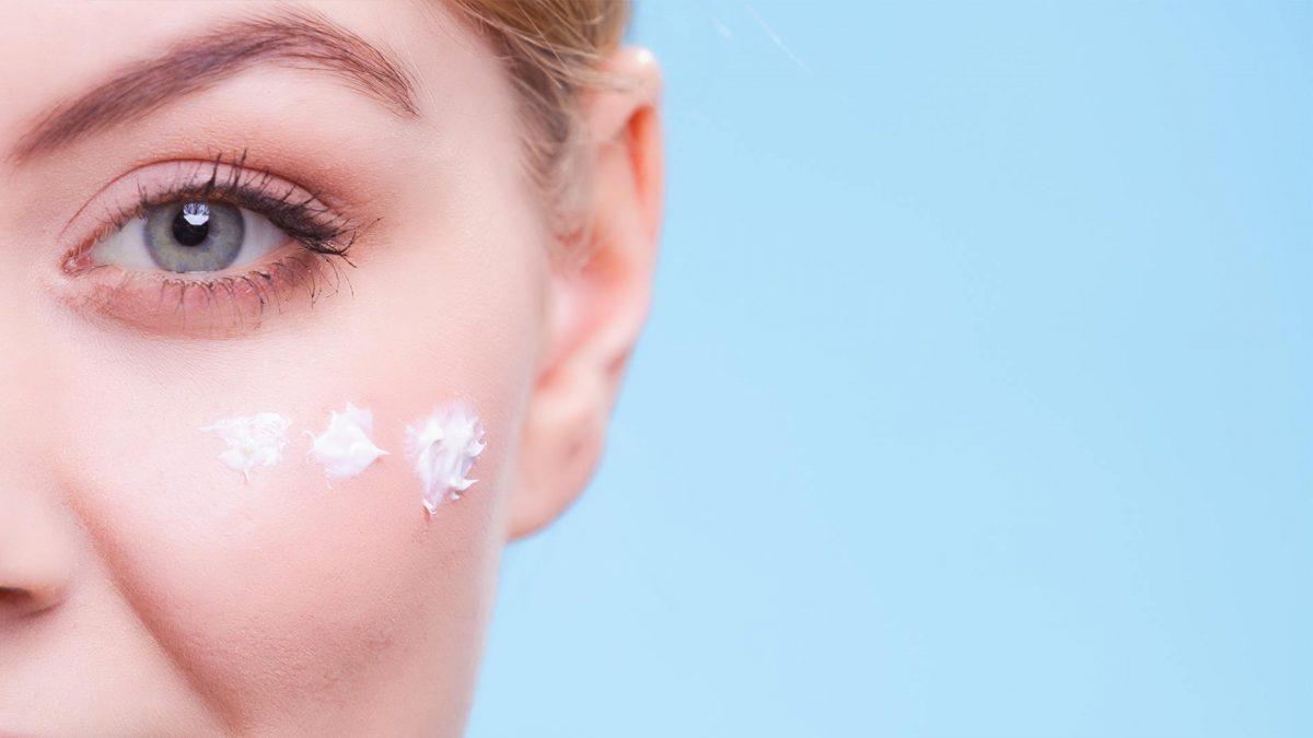 Cuida la piel sensible con estos sencillos trucos