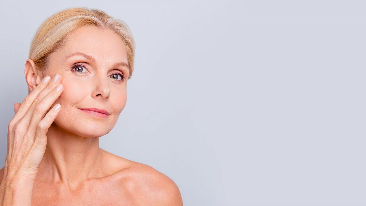 La importancia del pH en el cuidado de tu piel