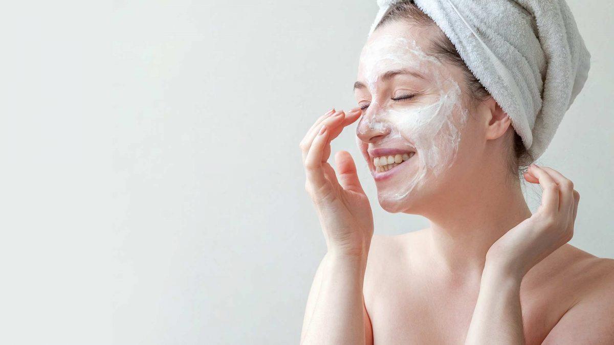 Los productos que te ayudarán a cuidar tu piel seca