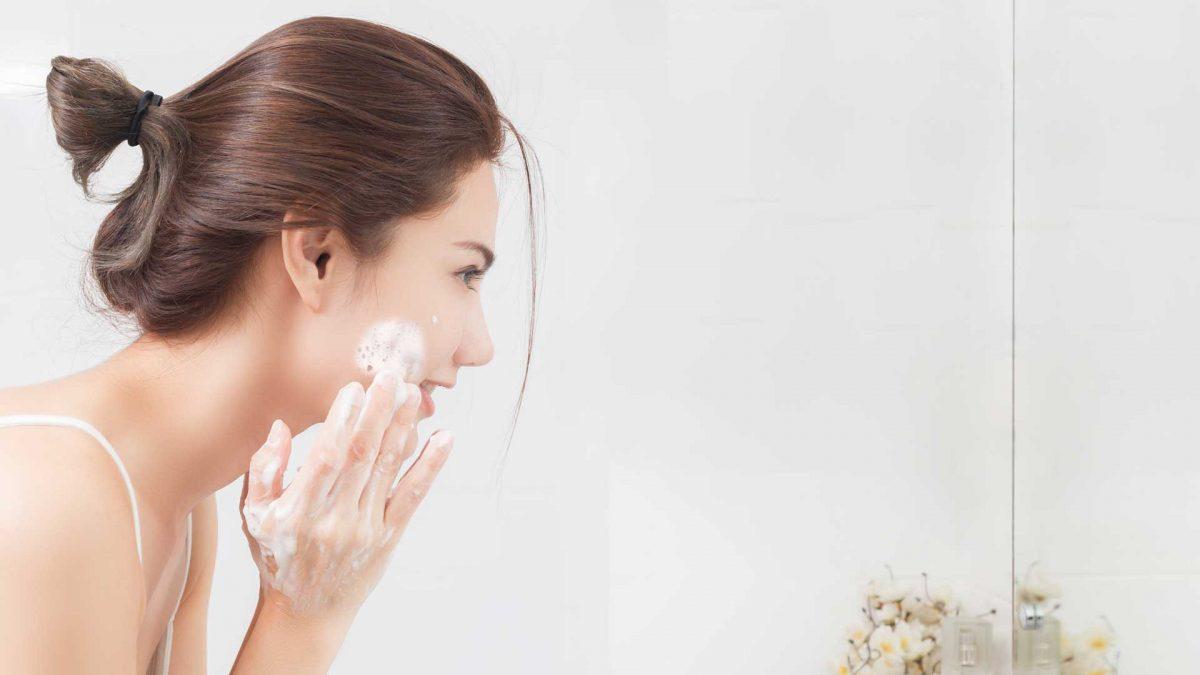 El cuidado diario de tu piel: la mejor forma de prevenir ...