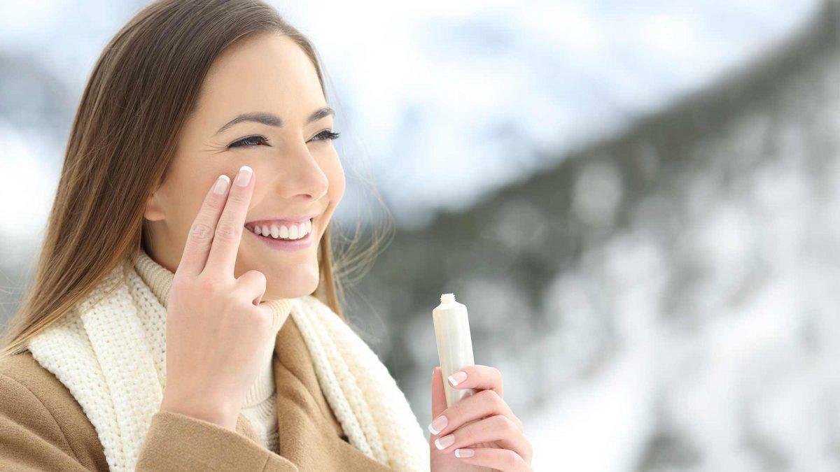 Los productos que te ayudarán a cuidar las rojeces faciales