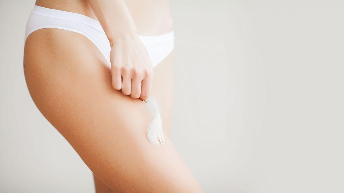 Evita sufrir vaginosis bacteriana con estos trucos