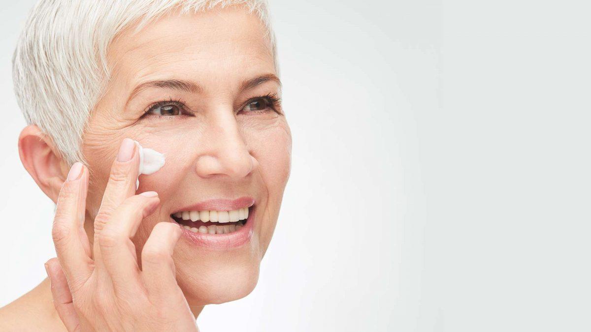 Los 3 productos esenciales para evitar la irritación de tu piel sensible
