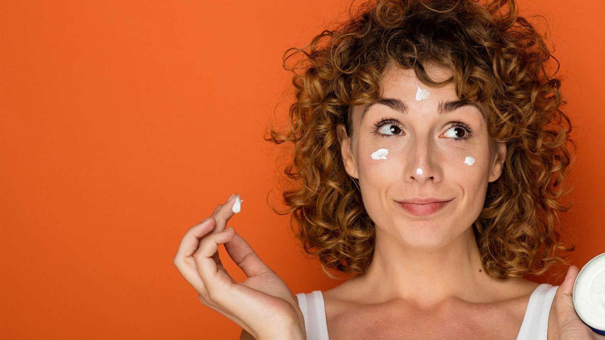 Descubre la mejor solución para tus rojeces faciales