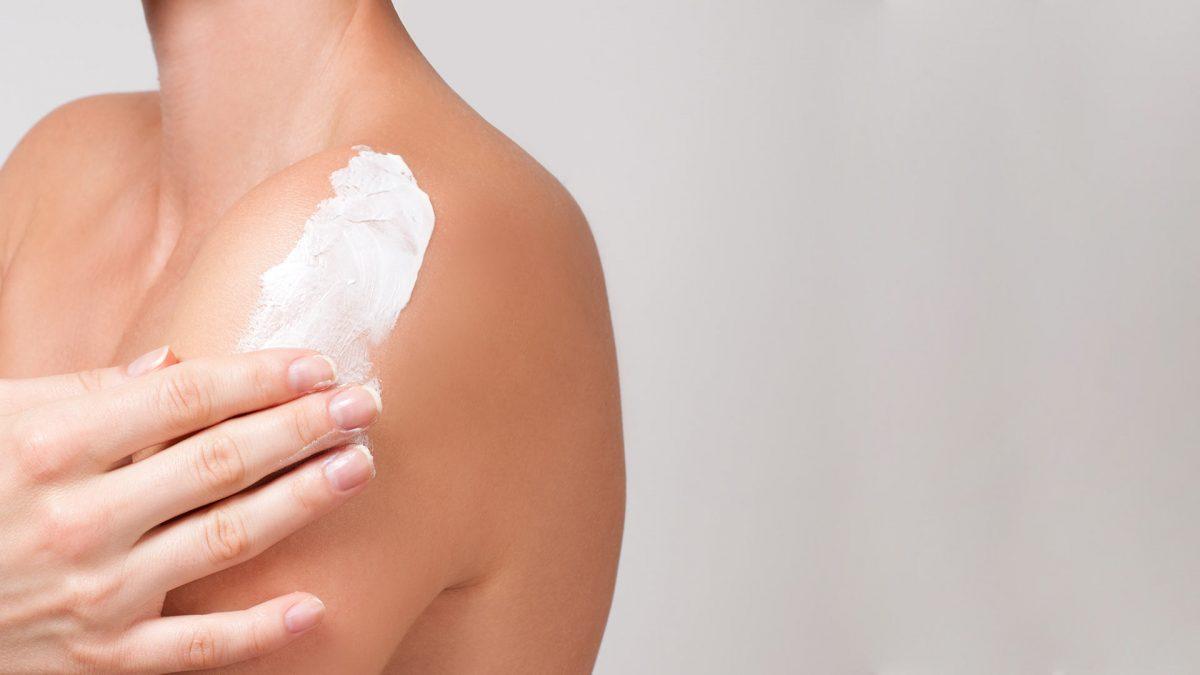 Descubre cómo Sebamed te ayuda a cuidar tu piel sensible