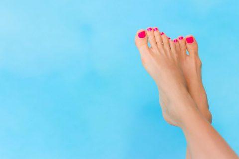LETIBalm Repair, tu mejor opción para regenerar la piel seca de tus pies