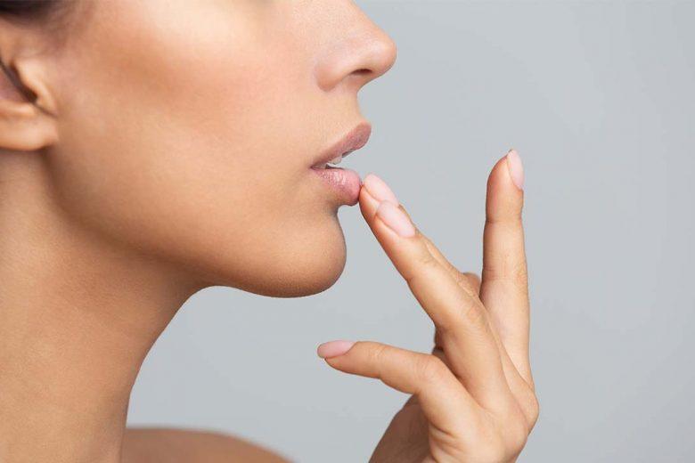 cuidar labios en verano
