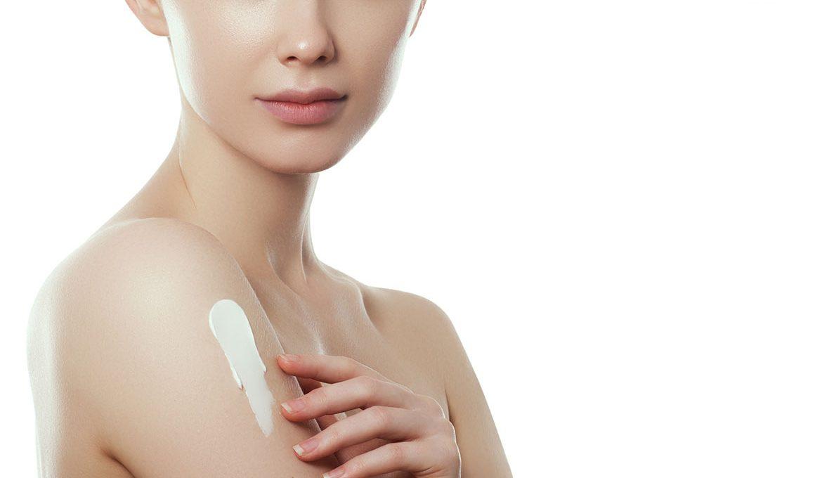 Cuidar piel atópica